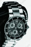 Chaumet - Class One Chronograph