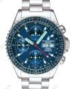 CHASE-DURER - Combat Command Automatic