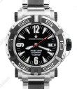 CHASE-DURER - Abyss 1000 Diving