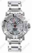 CHASE-DURER - Abyss 100 Professional Diving