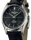 Certina - DS 1 Automatic