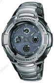 Casio - Atomic Solar G-shock