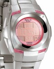Casio - Baby-G Flower of Dreams MSG-171D-4VER