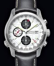 Bremont - ALT1-WT World Timer