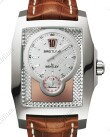 Breitling for Bentley - Flying B