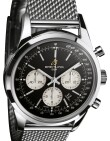 Breitling - Transocean Chronograph Limited
