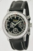 Breitling - Spatiograph
