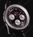 Breitling - Navitimer Automatic Chronograph