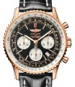 Breitling - Navitimer 01 Limited Edition