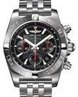 Breitling - Chronomat 01 Limited