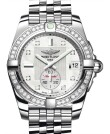 Breitling - Galactic 36 Automatic