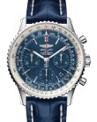 Breitling - Navitimer Blue Sky 60th Anniversary Limited Edition