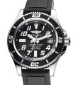 Breitling - Superocean Abyss black