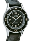 Blancpain - Sport Fifty Fathoms 1953