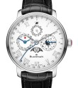 Blancpain - Calendrier Chinois Traditionnel
