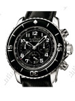 Blancpain - Flyback Chronograph Air Command