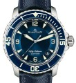 Blancpain - Sport Fifty Fathoms