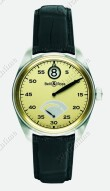 Bell & Ross - Vintage 123 Jumping Hour