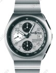 Bell & Ross - Grand Prix Chronograph