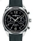 Bell & Ross - Geneva 126 Black