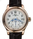 Ball Watch - Trainmaster Heritage