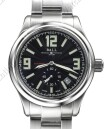 Ball Watch - Trainmaster Small Seconds