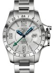 Ball Watch - Engineer Hydrocarbon Magnate GMT COSC