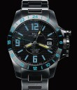 Ball Watch - Eng Hydrocarb Magnate GMT COSC