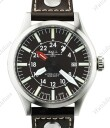 Ball Watch - Aviator GMT