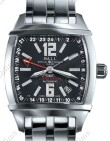 Ball Watch - Conductor GMT