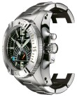 Ball Watch - Hydrocarbon TMT Automatic