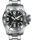 Ball Watch - Engineer Hydrocarbon Mad Cow Titanium