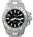 Ball Watch - Engineer Hydrocarbon GMT III