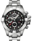 Ball Watch - Engineer Hydrocarbon Spacemaster Orbital