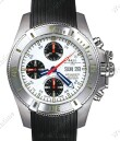 Ball Watch - Engineer Hydrocarbon Chronograph