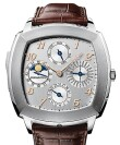 Audemars Piguet - AP Tradition Perpetual Calendar Minute Repeater