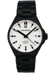 Archimede - Outdoor