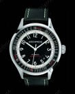 Archimede - Sport Puls