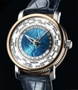 Andersen Geneve - Communication 750