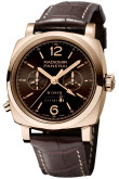 Panerai - Historic Radiomir 1940 Chrono Monopulsante 8 days GMT 45 mm
