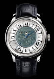 Julien Coudray 1518 - Manufactura 1528 Masterpiece