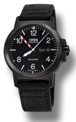 Oris - Air Racing Edition III
