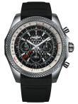 Breitling for Bentley - Bentley B04 GMT