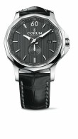 Corum - Admial's Cup Legend 42
