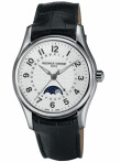 Frederique Constant - Runabout Moonphase