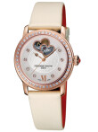 Frederique Constant - Ladies Automatic - World Heart Federation