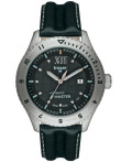 Traser Swiss H3 Watches - Classic Automatic Master
