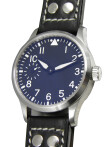 Tourby Watches - American Aviator