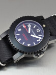 Tourby Watches - Lawless D - F5x