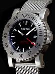Tourby Watches - Lawless C F2x